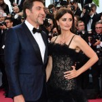 This is the fourth time that Penelope Cruz and Javier Bardem have worked together in a movie. (Photo: WENN)
