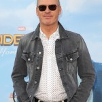 Michael Keaton will also reportedly reprise his role as the Vulture. (Photo: WENN)