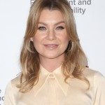 "Two months ago, it was reported that the ""Grey's Anatomy"" actress in now making $10 million a year. (Photo: WENN)"