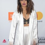 Priyanka has managed to keep her dating history private. (Photo: WENN)