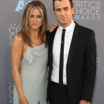 "The news of ""First Ladies"" comes shortly after Jennifer Aniston and Justin Theroux split earlier this year. (Photo: WENN)"