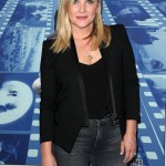 The news of Pompeo's new salary came just a few days after announcing the departures of co-stars Jessica Capshaw and Sarah Drew. (Photo: WENN)