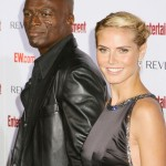 Heidi was previously married to singer Seal, but their relationship ended in 2012 after seven years. (Photo: WENN)
