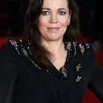 Olivia Colman was previously confirmed for the role of Queen Elizabeth. (Photo: WENN)