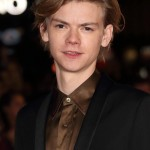 From giving his life to save the Three Eyed Raven to trying to escape a mysterious maze, English star Thomas Brodie-Sangster is in the run to become the next big Tom on this list. (Photo: WENN)