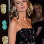 Actress Cressida Bonas dated Prince Harry from 2012 to 2014 after allegedly being introduced by Princess Eugenie. The relationship reportedly ended because Bonas couldn't stand the public scrutiny of being with Harry. (Photo: WENN)