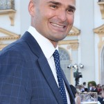 Prince Albert von Thurn und Taxis. Age: 34. Country: Germany. Hobby: Car racing. Net Worth: $3.8 billion. (Photo: WENN)