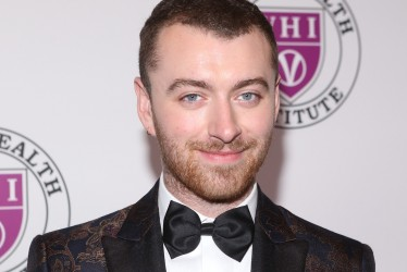 Way Too Good At Fashion: Sam Smith's 10 Best Red Carpet Looks