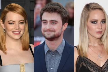 10 Millennial Celebrities Who Refuse To Use Social Media