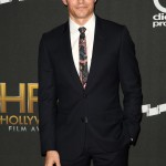 At 33, and with a little over 10 years on the industry, Dave Franco has already gained a whooping fortune of about $10 million and counting! Not too shabby for a college dropout! (Photo: WENN)