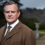 Despite the fact that Robert, Earl of Grantham, wanted a son, (hey! he needed a son to inherit the estate) he deeply loved his three daughters. Though the Crawley girls made plenty mistakes along the way, he was always supportive and forgiving. (Photo: Release)