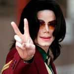 The King of Pop died in 2009 at age 50 from an overdose of the anesthetic propofol and sedatives. (Photo: WENN)