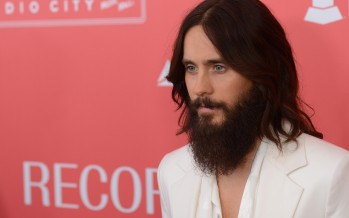 Jared Leto To Join The Spider-Man Universe As Morbius The Living Vampire