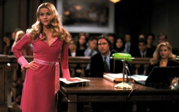 """Bend And Snap! """"Legally Blonde 3"""" Is Happening And Twitter Is Screaming"""