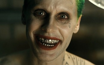 Twitter Isn't One Bit Happy That Jared Leto Is Coming Back As The Joker