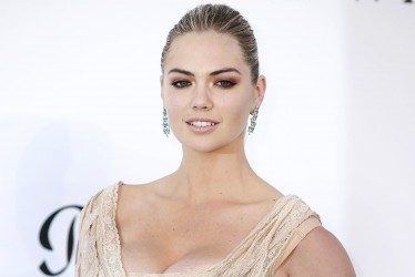 10 Things You Didn't Know About Birthday Girl Kate Upton