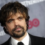 Peter Dinklage's life goes far beyond Casterly Rock, Westeros, or the unknown-limits of the seven kingdoms. Here are 10 things you didn't know about the actor. (Photo: WENN)