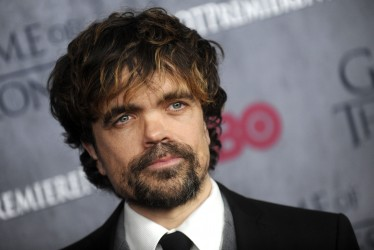 10 Little Know Facts About The Phenomenal Peter Dinklage