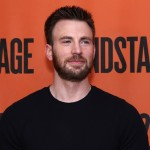 Celebrating his 37th birthday, here's a list of 10 of all the existing things that the phenomenal Chris Evans has to offer—beyond his classic Captain America good looks, of course. (Photo: WENN)