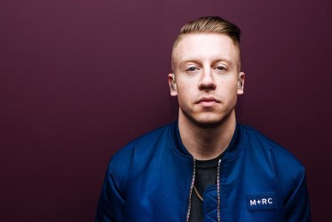 "Who Is Macklemore? 10 Things To Know About The ""Thrift Shop"" Rapper"