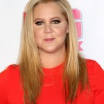 Let's start with the obvious—she's truly funny. Like, HILARIOUS kind of funny. Amy Schumer's whip-smart humor has made her one of the most beloved comedians. Literally anything that comes out of her mouth will make you laugh! (Photo: WENN)
