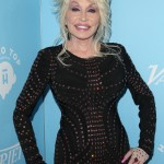 Dixie Pixie Productions is partnering with Warner Bros. Television to produce eight episodes based on a different song from Parton's iconic catalog. (Photo: WENN)