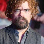 You may know him as Tyrion Lannister, Lord of Casterly Rock, but he was in fact born Peter Hayden Dinklage, citizen of Morristown, New Jersey. (Photo: WENN)