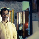 """The first original Netflix series from India, """"Sacred Games"""" debuts on the platform on July 7. (Photo: Release)"""