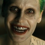 Leto played The Joker in the 2016 movie, Suicide Squad. (Photo: Release)