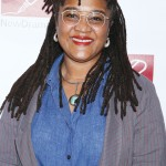 Two-time Pulitzer winner Lynn Nottage will write the story. (Photo: WENN)