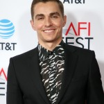 "Dave Franco's resume will certainly make you laugh—in the best possible way! With supporting roles in films such as ""21 Jump Street,"" ""Neighbors"" and its sequel, and ""Unfinished Business,"" Dave has proven himself a natural comedian. (Photo: WENN)"