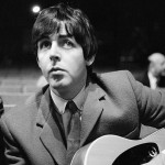 """The most covered Beatles song to date is """"Yesterday,"""" written by, yes, McCartney. Anyone who can pen a melody and lyrics that profound is a considerable talent. (Photo: Instagram)"""