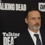 The Walking Dead has hara-kiri itself. Season 9 of the zombie show will be Andrew Lincoln's last. The actor who played Rick Grimes since the first episode of the series will only appear in 6 episodes of the upcoming season. (Photo: WENN)