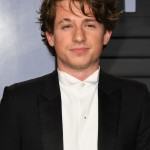 """Charlie Puth does have an Instagram and Twitter account, but that doesn't mean he's a fan of social media. """"Social media is important, but we should venture out a little bit and not rely on it for self-approval."""" (Photo: WENN)"""