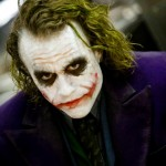Critics and fan thought his version of the joker paled in comparison to Jack Nicholson or Heath Ledger's take on the role. (Photo: Release)