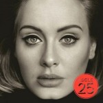 "This would be Adele's first album since her widely successful ""25"". (Photo: Release)"