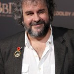 "Peter Jackson is director, writer and producer of ""The Lord of the Rings"" and ""The Hobbit"" trilogy. Need we say more? (Photo: WENN)"