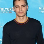 "He's a cat person. Dave Franco has two fur babies—Harry and Arturo—who are brothers, and he's not shy about sharing his love for his felines. ""I'm the weird cat guy, for sure,"" he said in an interview. (Photo: WENN)"