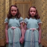 The movie will be a continuation to Stanley Kubrick's iconic horror film. (Photo: Release)