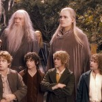 "Amazon is producing a multi-season series that explores new storylines preceding author J.R.R. Tolkien's ""The Fellowship of the Ring."" (Photo: Release)"