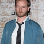 Laura previously dated Christopher Masterson from 1999 to 2007. (Photo: WENN)