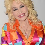 Dolly Parton's series is slated for a 2019 release. (Photo: WENN)