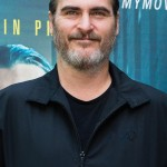 Joaquin Phoenix could possibly star in Phillip's Joker pic. (Photo: WENN)