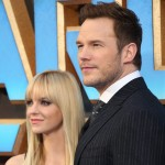 Chris Pratt and Anna Faris were married for 8 years before announcing their separation in August 2017. (Photo: WENN)