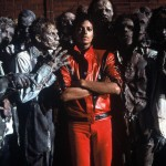"His 1982 album ""Thriller"" is the best-selling album of all time, with estimated sales of over 66 million copies worldwide. (Photo: WENN)"