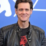 Carrey's portrayal of the dark fantasy superhero cemented his reputation as a dominant actor of the 90's. (Photo: WENN)