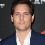 While everyone was fighting over Edward Cullen and Jacob Black, we were gushing over the dreamy Carlisle Cullen—a.k.a. real-life Pete Facinelli. (Photo: WENN)
