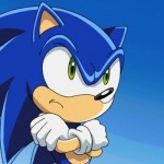 """The iconic Sega character has previously appeared in """"Wreck It Ralph"""" and """"Ready Player One."""" (Photo: Release)"""