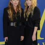 "The Olsen twins grew up under the spotlight and have had enough of blasting their personal lives to the public eye. ""We've spent our whole lives trying to not let people have that accessibility, so it would go against everything we've done in our lives to not be in the public."" (Photo: WENN)"