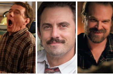 The 10 TV Patriarchs Who Deserve Their World's Best Dad Mug
